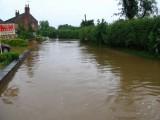 Lockington flood 003.JPG