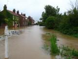 Lockington flood 005.JPG