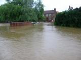 Lockington flood 008.JPG