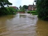 Lockington flood 010.JPG