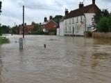 Lockington flood 011.JPG