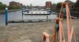 marina view 9