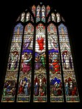 St Marys Cottingham stained glass.jpg