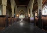 St Marys interior.jpg