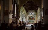 St Marys interior 2.jpg
