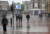 Hull City Centre in the rain.jpg