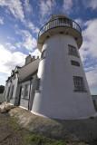 Paull lighthouse.jpg