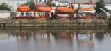 William Wright Dock 8
