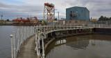William Wright Dock 6