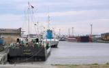 William Wright Dock 3