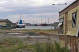 once a fishdock.jpg