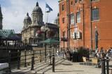 Princes Dock st 2