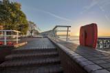 Victoria pier 3