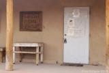 Abiquiu Library