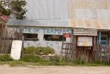 Las Trampas Eatery