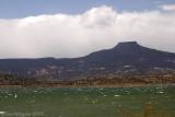 Perdernal Mountain