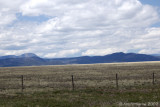 Ranch Along Rt. 120