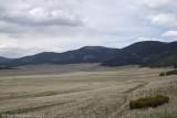 Valle Grande Caldera