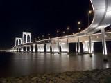 Sai Wan Bridge