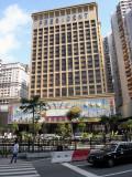President Hotel Macau