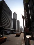 Taipei Roads