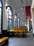 Gallery of University History