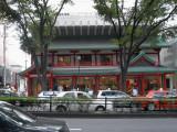 Oriental Bazaar - Japanese Souvenirs