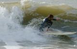 Archive : Surf