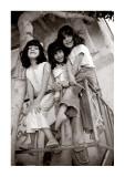 Ayda Sisters