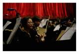 Opera Performance - Chongqing