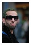 Madrid Cool