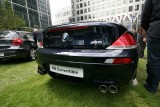 Nice rear!