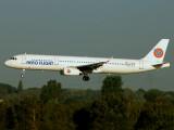 Aeroflight (Ceased operations 30/10/2005)