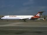 Air Bristol