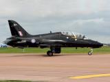 Hawk XX-184