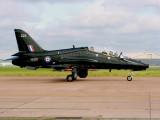 Hawk XX-225  16-07-07.