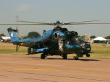 MIL-24 7353  (from last years show)