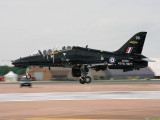 XX-170 Hawk