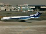 B.727-200 JA-8355