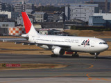 A300-600 JA-8657