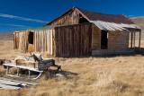 Bodie cabin 2.jpg