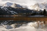 June lake 3.jpg