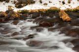 Lee Vining canyon 2.jpg