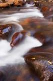 Lee Vining creek.jpg