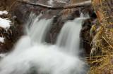 Lundy lake falls.jpg