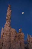 Mono Lake Tufa & Moon.jpg