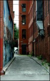 BOSTON   U.S.A.