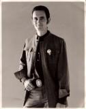Roger Thompson.     1941-1999.