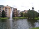 Orlando, FL - July 2007