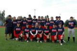 Softball Team 2007.JPG
